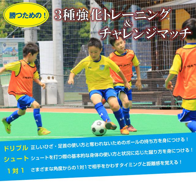 2016ichikawa_challengematch.jpg