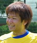 鈴木 良隆