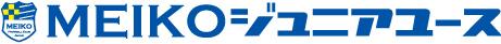 junioryouth_logo.jpg
