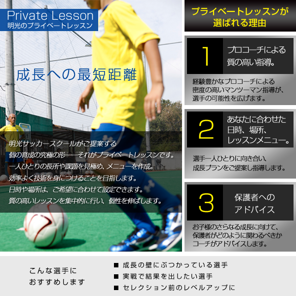 privatelesson2014_mainvisual.png
