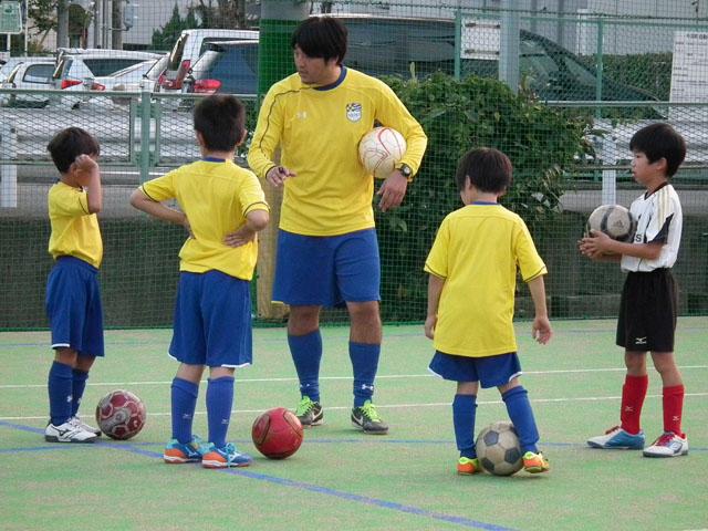 saitama_2014wintertraining.jpg
